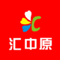 汇中原app下载_汇中原app最新版免费下载