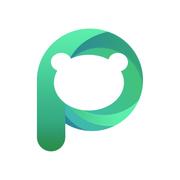 熊猫儿科最新版app下载_熊猫儿科最新版app最新版免费下载