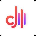 唱酱app下载_唱酱app最新版免费下载
