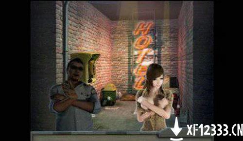 雯雅婷4汉化版手游下载_雯雅婷4汉化版手游最新版免费下载