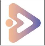 新影视app下载_新影视app最新版免费下载