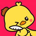 酥皮app下载_酥皮app最新版免费下载