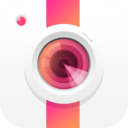 P图修图最新版app下载_P图修图最新版app最新版免费下载