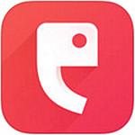 全球说app下载_全球说app最新版免费下载