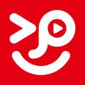 皮逗视频app下载_皮逗视频app最新版免费下载