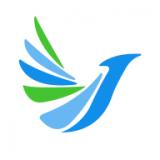 悠悠鸟app下载_悠悠鸟app最新版免费下载