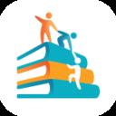 领读免费小说app下载_领读免费小说app最新版免费下载