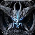 暗黑秩序手游下载_暗黑秩序手游最新版免费下载