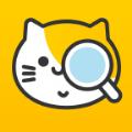 秒淘惠app下载_秒淘惠app最新版免费下载