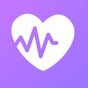 白领心理测评app下载_白领心理测评app最新版免费下载