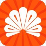 武汉智能公交app下载_武汉智能公交app最新版免费下载