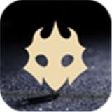 百变大侦探剧本杀最新版app下载_百变大侦探剧本杀最新版app最新版免费下载