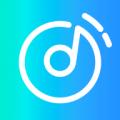 泡泡铃声app下载_泡泡铃声app最新版免费下载