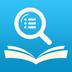 123职业学院app下载_123职业学院app最新版免费下载