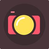 拍照神器app下载_拍照神器app最新版免费下载
