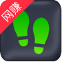 悦走越有app下载_悦走越有app最新版免费下载