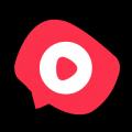 有的看短视频app下载_有的看短视频app最新版免费下载