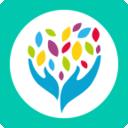 安心营养最新版app下载_安心营养最新版app最新版免费下载