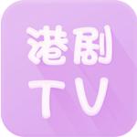 港剧tvbapp下载_港剧tvbapp最新版免费下载