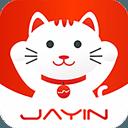 佳音app下载_佳音app最新版免费下载