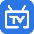 电视家手机版app下载_电视家手机版app最新版免费下载