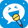 万能语音包变声器app下载_万能语音包变声器app最新版免费下载
