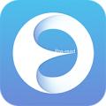 提前看app下载_提前看app最新版免费下载