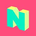 尼龙app下载_尼龙app最新版免费下载