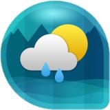 天气日历助手最新版app下载_天气日历助手最新版app最新版免费下载
