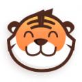 交易虎app下载_交易虎app最新版免费下载