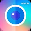 魔镜大师免费版app下载_魔镜大师免费版app最新版免费下载