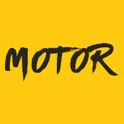 摩托车车库2020版app下载_摩托车车库2020版app最新版免费下载