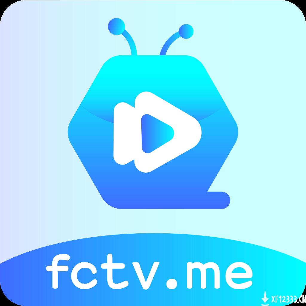 蜂巢影视app下载_蜂巢影视app最新版免费下载