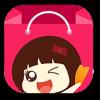 邻家小惠助手app下载_邻家小惠助手app最新版免费下载