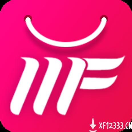 美返返最新版app下载_美返返最新版app最新版免费下载