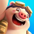 猪游记命运之骰手游下载_猪游记命运之骰手游最新版免费下载