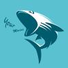 鲨鱼影视安卓版app下载_鲨鱼影视安卓版app最新版免费下载
