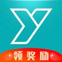 优蓝招聘app下载_优蓝招聘app最新版免费下载