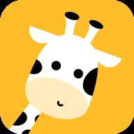 多鹿app下载_多鹿app最新版免费下载