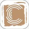 橙凘好物app下载_橙凘好物app最新版免费下载