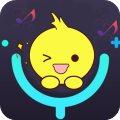 嗨萌开黑变声器app下载_嗨萌开黑变声器app最新版免费下载
