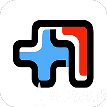 加一次元app下载_加一次元app最新版免费下载