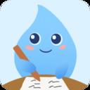 小雨优学app下载_小雨优学app最新版免费下载