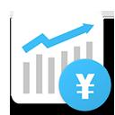 账单助手v1.65Android版app下载_账单助手v1.65Android版app最新版免费下载