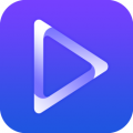 录屏工厂app下载_录屏工厂app最新版免费下载