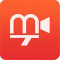 极拍app下载_极拍app最新版免费下载