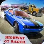 公路GT赛车狂热3D手游下载_公路GT赛车狂热3D手游最新版免费下载