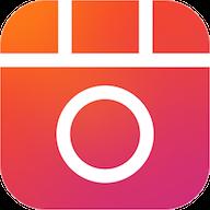 秒拼app下载_秒拼app最新版免费下载
