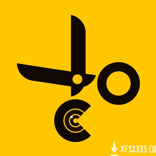 CutCut智能抠图app下载_CutCut智能抠图app最新版免费下载