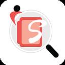 小主搜书app下载_小主搜书app最新版免费下载